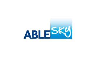 IT Support_Able Sky