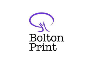 IT Support_Bolton Print