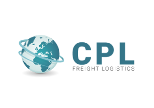 IT Support_CPL Freight Logistics