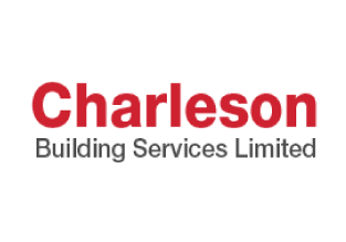 IT Support_Charleson Building Services