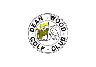 IT Support_Dean Wood Golf Course