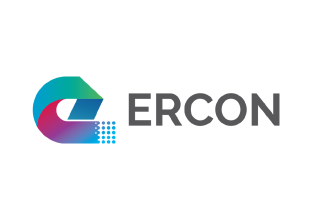 IT Support_Ercon