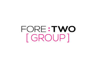 IT Support_Fore Two Group