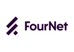 IT Support_FourNet