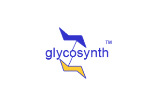 IT Support_Glycosynth