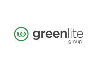 IT Support_GreenLite Group