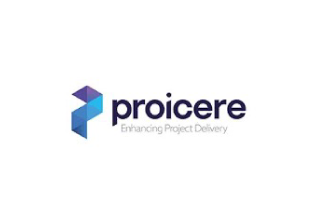 IT Support_Proicere