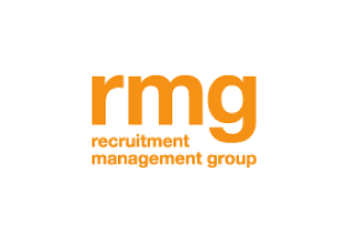 IT Support_RMG