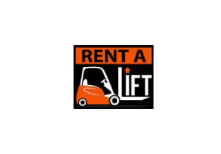 IT Support_Rent a Lift