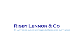 IT Support_Rigby Lennon & Co Accountants