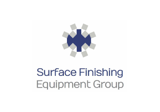 IT Support_Surface Finishing Group