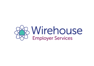 IT Support_Wirehouse Employer Services